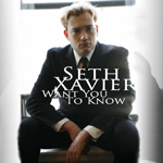 Seth Xavier