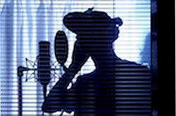music production services for rap