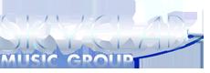 SkyeLab Music Group