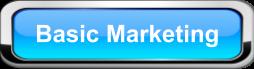 basic-marketing-button2