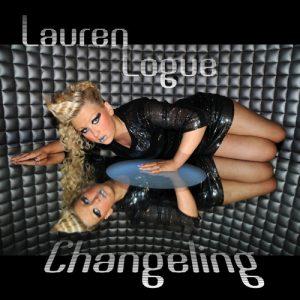 Lauren Logue