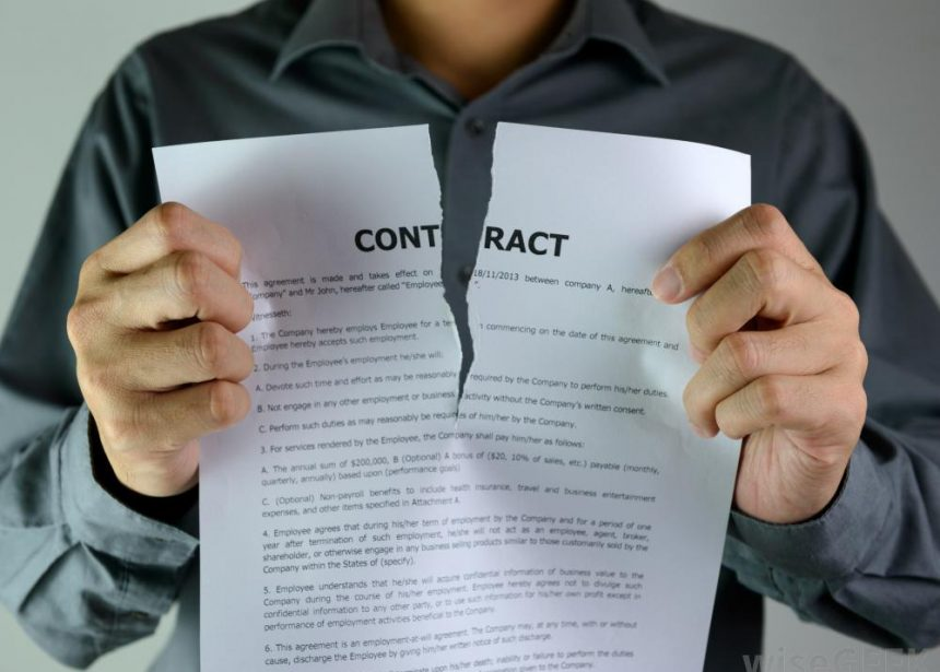 4 Reasons You Don't Need A Record Deal