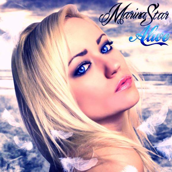 Marina Star