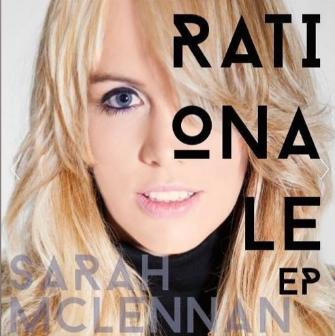 Sarah McLennan