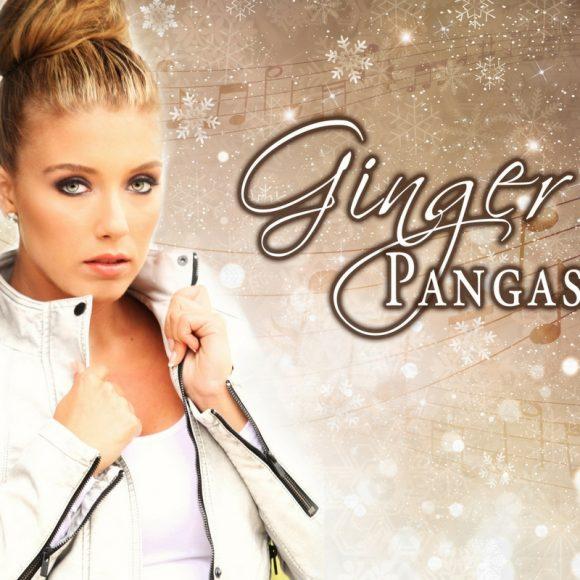 Ginger Pangas
