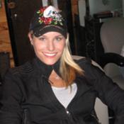 Callie Stydahar
