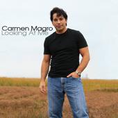 Carmen Magro