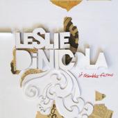 Leslie DiNicola