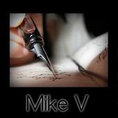 Mike V.