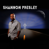 Shannon Presley
