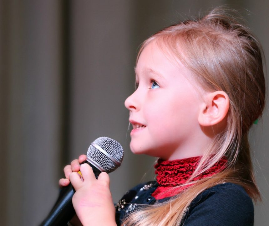 Do-Do-Do: Vocal Do's